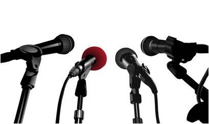 Bedrijfsinformatie vertalen tot lerende communicatie