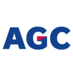 Interne communicatie f-use AGC