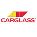 Interne communicatie f-use Carglass