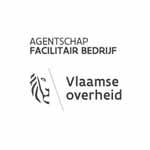 Interne-communicatie-f-use-Facilitair bedrijf vlaamse overheid