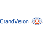 Interne communicatie f-use Grandvision