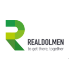 Interne communicatie f-use Realdolmen