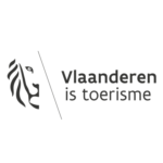 Interne communicatie f-use Vlaanderen is toerisme