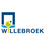 Interne communicatie f-use Willebroek