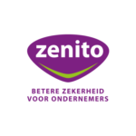 Interne communicatie f-use Zenito