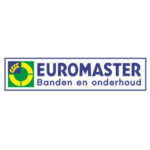 Interne communicatie f-use euromaster