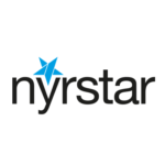 Interne communicatie f-use nyrstar